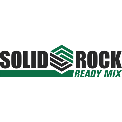 Solid Rock Ready Mix