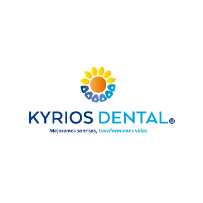 Dental Kyrios