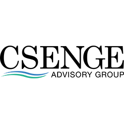 Csenge Advisory Group