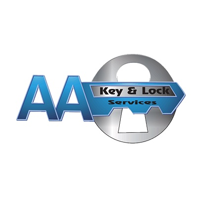 AA Key and Lock Services