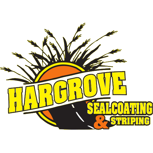 Hargrove Sealcoating