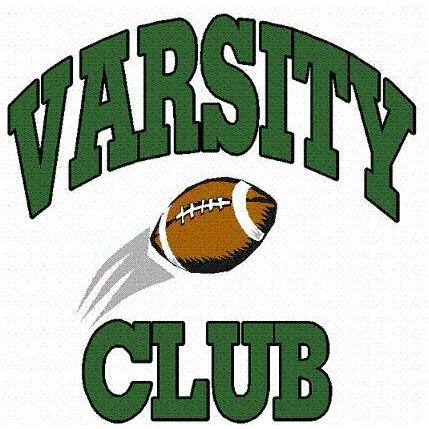 Varsity Club Sports Bar Clearwater