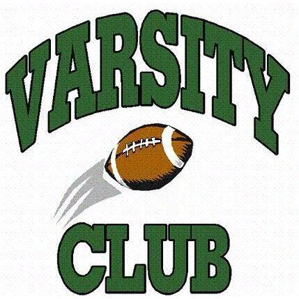 Varsity Club Sports Bar Trinity
