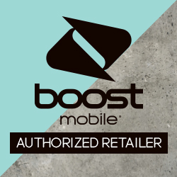 Boostmobile by Wireless etc. image 5