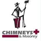 Chimneys Plus and Masonry image 0