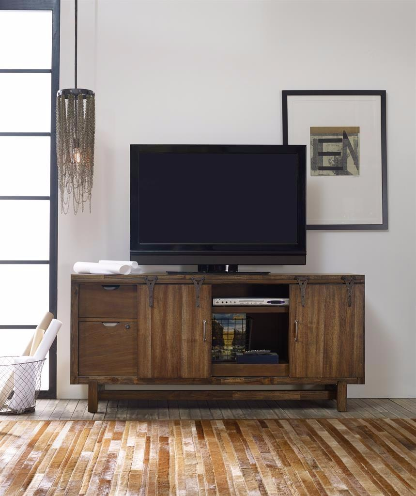 Furniture Deals in Overland Park  KS    Map  Phone Number  Reviews  Photos  and Video Profile for Overland Park KS Furniture Deals. Furniture deals overland park   Coupons on makeup of maybelline