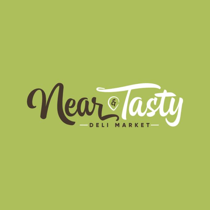 Near&Tasty