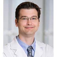 Image For Dr. Eric J. Mueller MD
