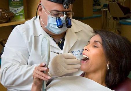 Sherman Oaks Dentistry image 2