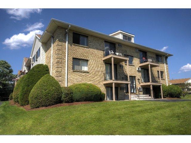 Princeton Park Apartments image 7