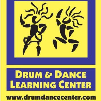Drum & Dance Learning Center
