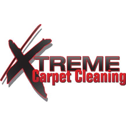 Xtreme Carpet Cleaning & Restoration image 1