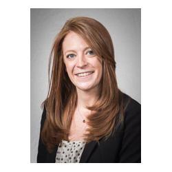 Lindsay McPhillips, DO