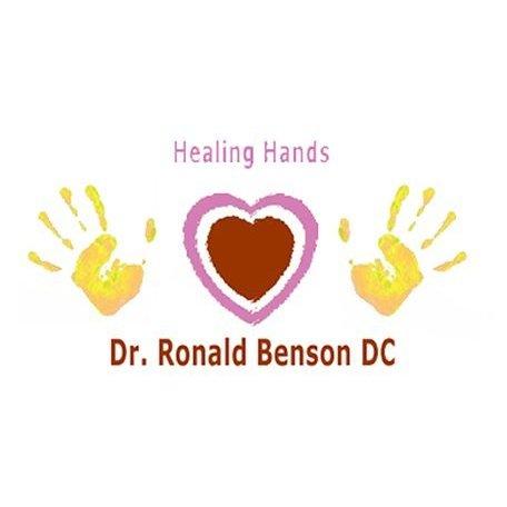 Berryessa Chiropractic: Ron Benson, D.C. - San Jose, CA 95132 - (408)258-0812 | ShowMeLocal.com