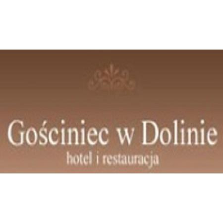 Gościniec w Dolinie Hotel I Restauracja