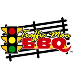 Traffic Man BBQ Inc. image 14