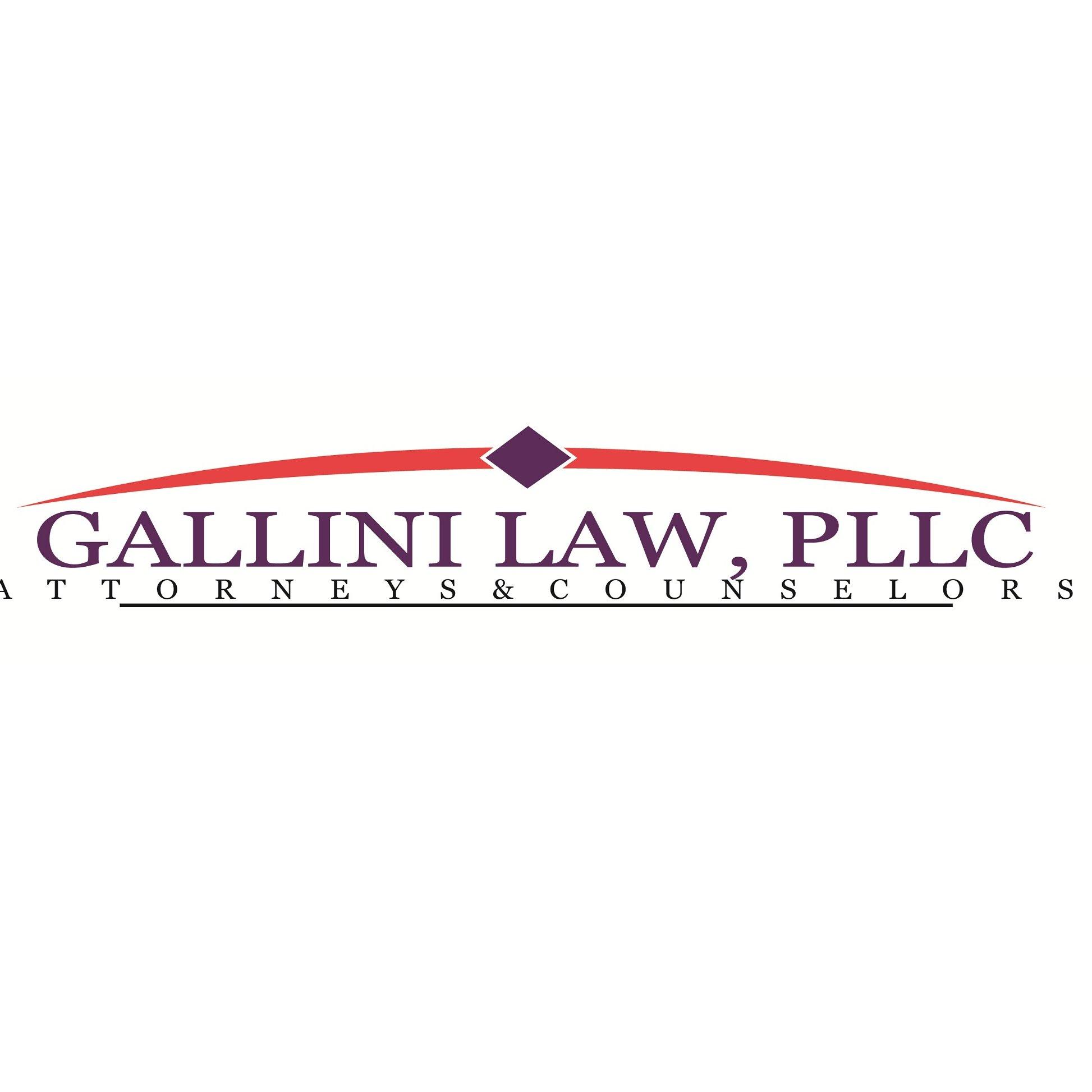 Gallini Law