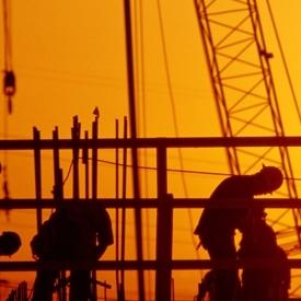 General Steel Crane & Rigging image 0