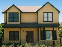Century 21 Choice Properties image 5