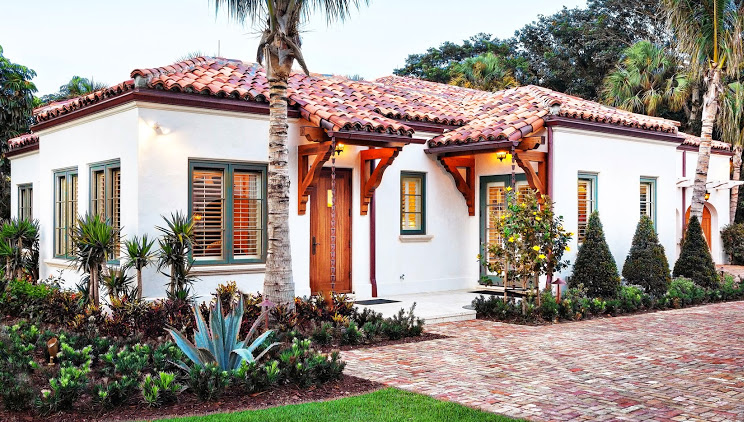Code Red Roofers, Inc image 0