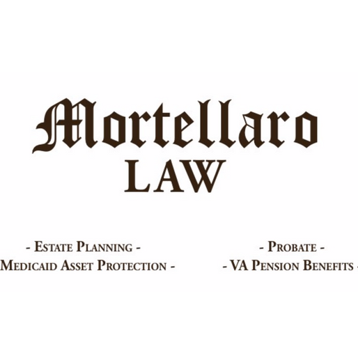 The Law Office of Michelangelo Mortellaro, P.A