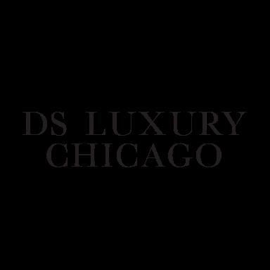 DS Luxury Exotic Car Rentals