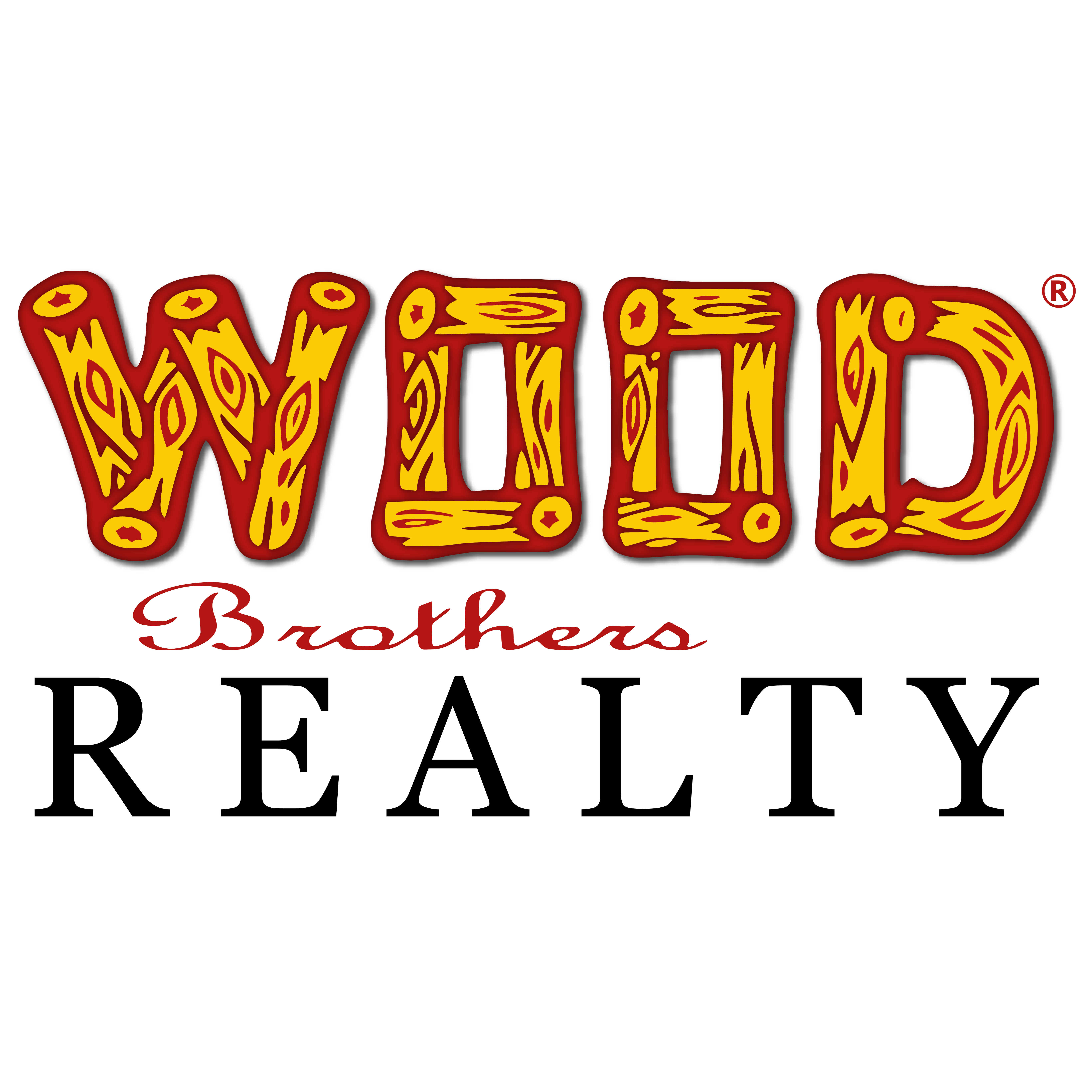 Wood Brothers Realty image 0