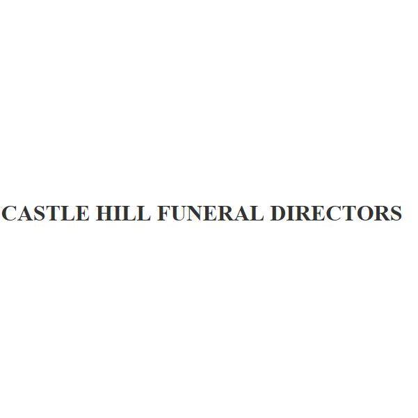 Castle Hill Funeral Directors Inc