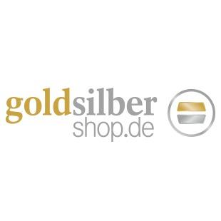 Goldsilbershop.de R(h)eingoldboutique
