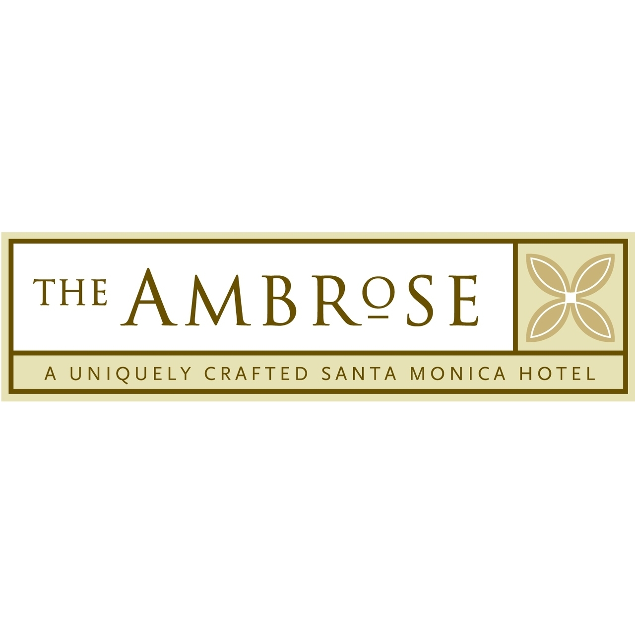 The Ambrose Hotel - Santa Monica, CA 90404 - (310) 315-1555 | ShowMeLocal.com