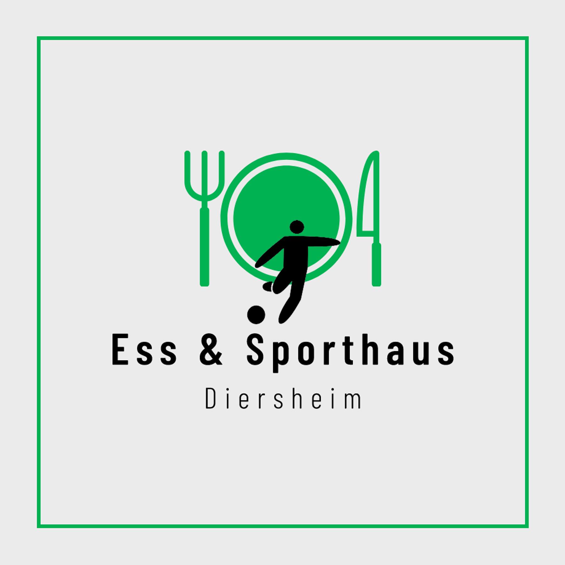 Profilbild von Ess & Sporthaus Diersheim