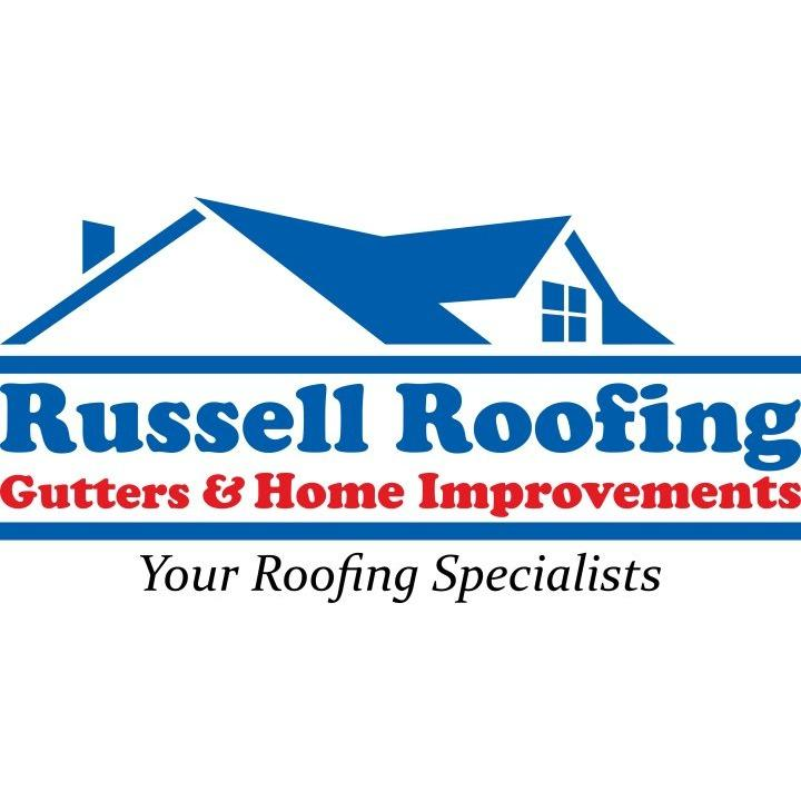 Russell Roofing Gutters and Home Improvements LLC