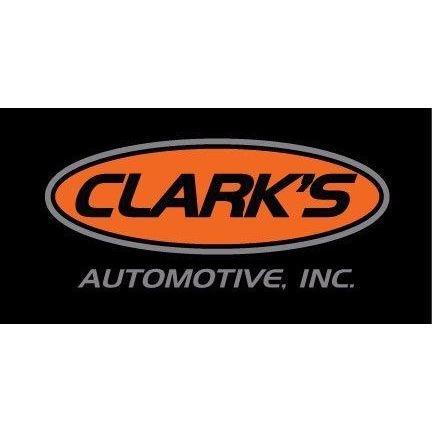 Clark's Automotive, Inc