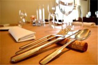 Restaurant Le Bergerac à Jonquière