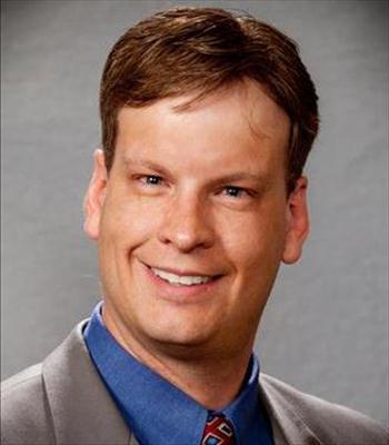 Allstate Insurance: Paul Novak