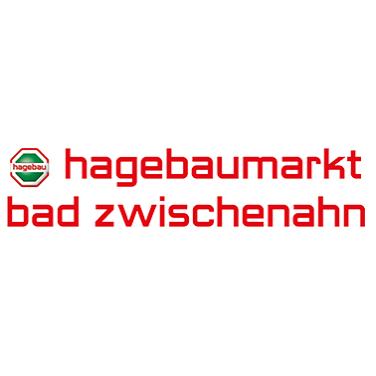 Logo von hagebaumarkt Bad Zwischenahn