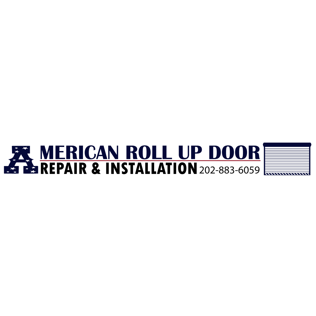 American Roll Up Door Repair & Installation image 5