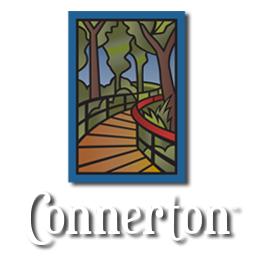 Connerton image 0