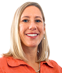 Dr. Susan E. Bienert, MD