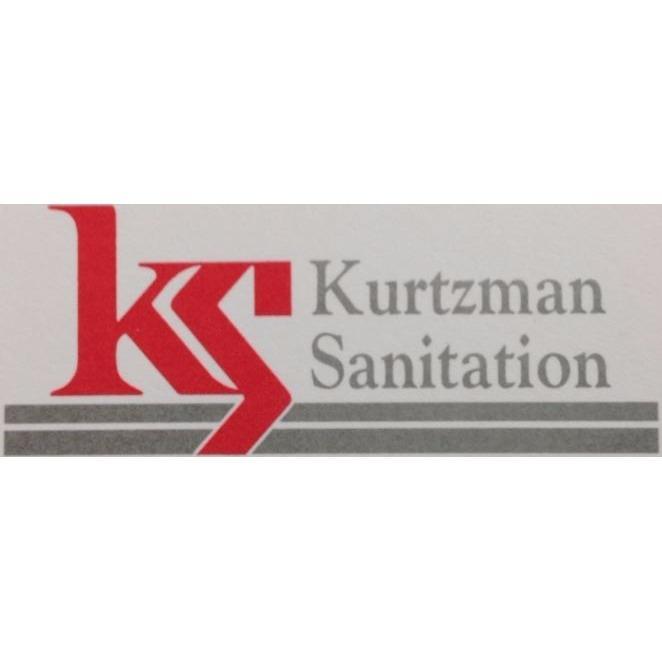 Kurtzman Sanitation