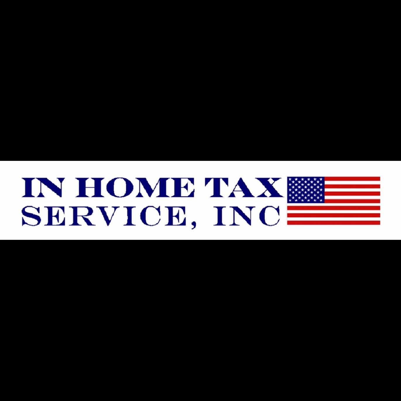 In Home Tax Service, Inc.