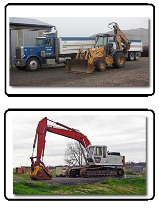 Richard York Construction Inc image 0