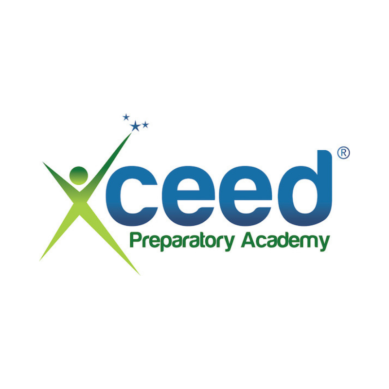 Xceed Preparatory Academy Kendall/Pinecrest