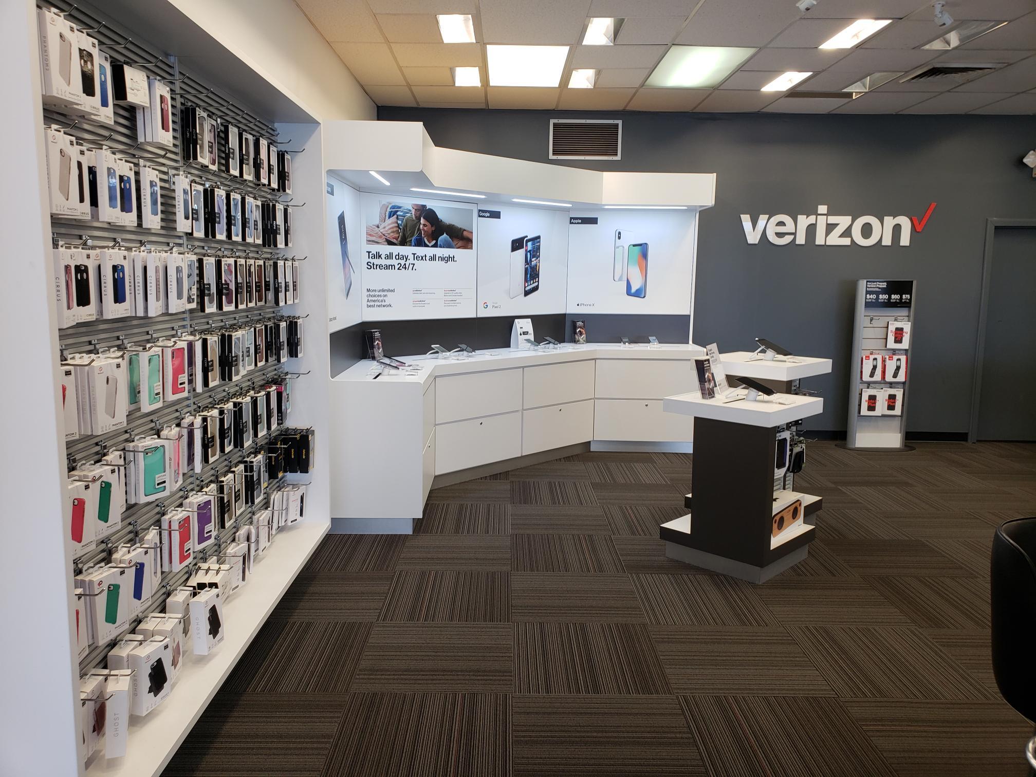 Verizon Authorized Retailer – TCC image 15