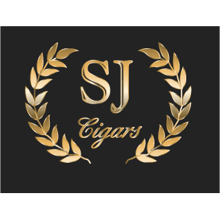 SJ Cigars Co.