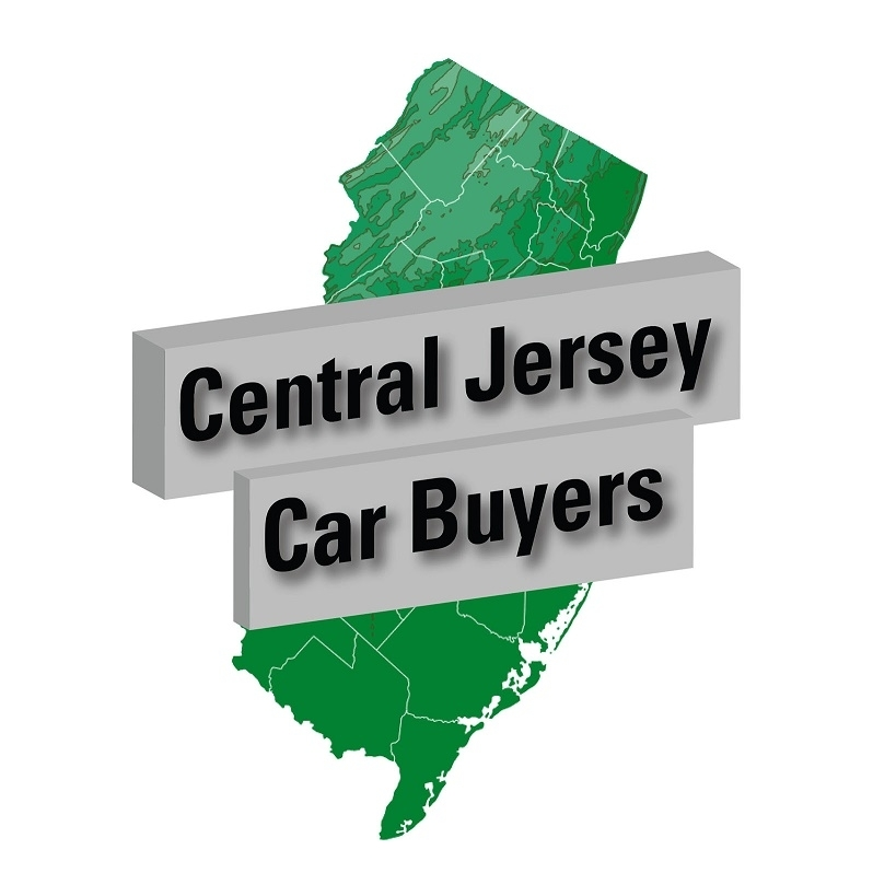 Central Jersey Car Buyers image 1