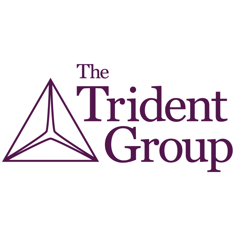 Trident Land Transfer Company image 0