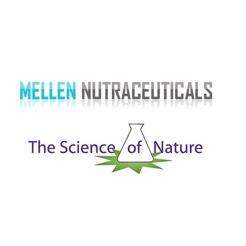 Mellen Medical Products image 5