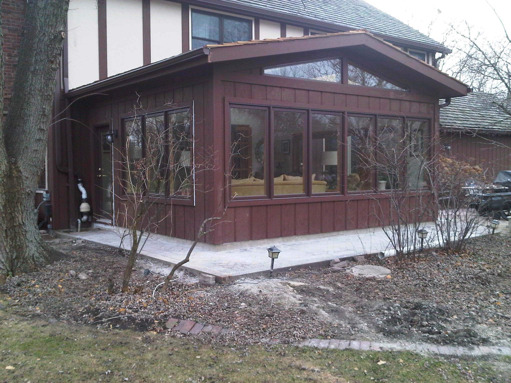 Construction building contractors in itasca il itasca for House construction contractors