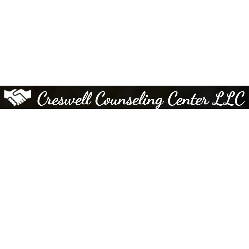 Creswell Counseling Center LLC